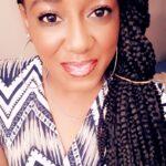 Shanice Rose dance writer